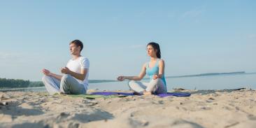 Mindfulness Classes Sydney