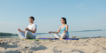 Mindfulness Classes Sydney